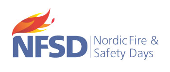 Nordic Fire & Safety Days - logo